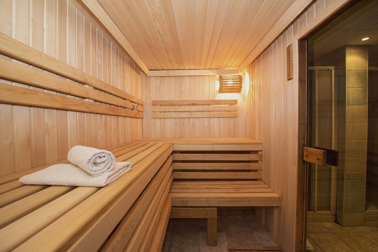 infrarot sauna bei erk ltung wie die sauna gegen erk ltungen hilft. Black Bedroom Furniture Sets. Home Design Ideas