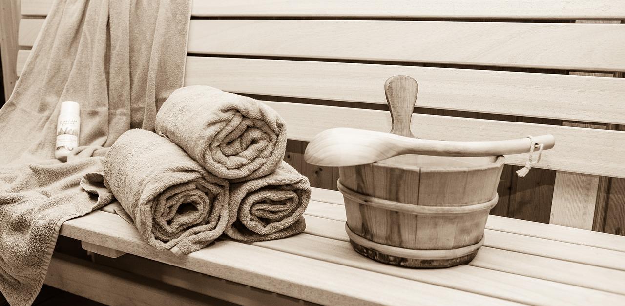 sauna-gesund